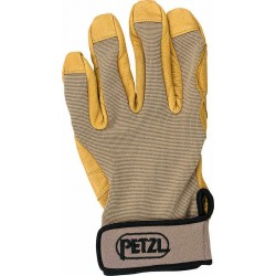 Petzl - 90959 - Cordex Gloves