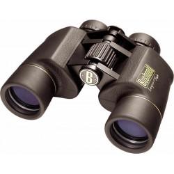 Bushnell - 91120 - Legacy WP 8x42 Wide Angle Binoculars