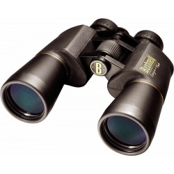 Bushnell - 91127 - Legacy WP 10x50 Wide Angle Binoculars