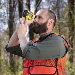 Nikon - 91140 - Forestry PRO Laser Rangefinder/Hypsometer