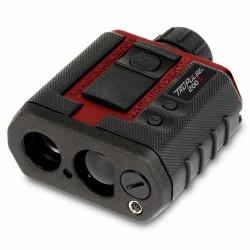 Laser Technology - 91569 - 200X Rangefinder/Hypsometer