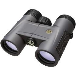Leupold & Stevens - 91660 - BX-2 Tioga HD 8x32 Binoculars
