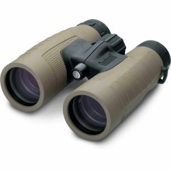 Bushnell - 92478 - NatureView
