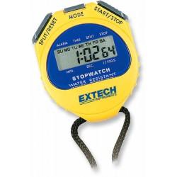 Extech Instruments - 92637 - Digital Stopwatch/Clock