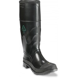 Other - 93248 - Onguard Monarch 16 Steel Toe Kneeboot with Cleated Outsole