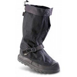 Other - 93353 - Neos Adventurer 15 Overshoes