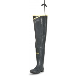 Lacrosse Footwear - 93373 - 32 Premium Hip Boots