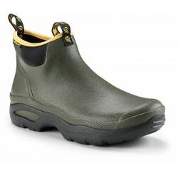 Lacrosse Footwear - 93460 - 6 Hampton Boots