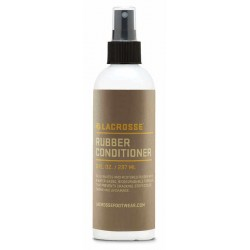 Lacrosse Footwear - 93480 - Rubber Conditioning Spray