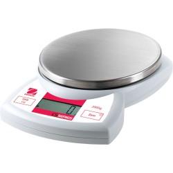 Ohaus - 93608 - CS 2000 Portable Standard Balance