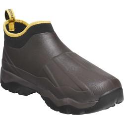 Lacrosse Footwear - 93651 - 4.5 Alpha Muddy Boots