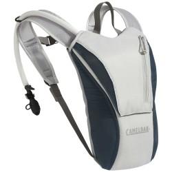 Camelbak - 93906 - WaterMaster Water Pack