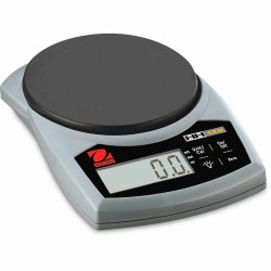 Ohaus - 93952 - Hand-Held Scales