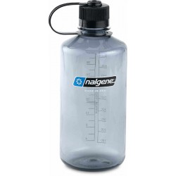 Thermo Scientific - 93982 - 32 oz. Narrow Mouth Water Bottle