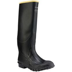 Lacrosse Footwear - 94022 - 16 ZXT Work Boots