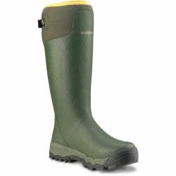 Lacrosse Footwear - 94315 - 18 Alphaburly Pro Boots