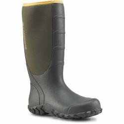 Lacrosse Footwear - 94387 - 16 Alpha Lite Boots
