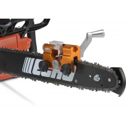 Other - 94500 - TimberLine Saw Sharpener