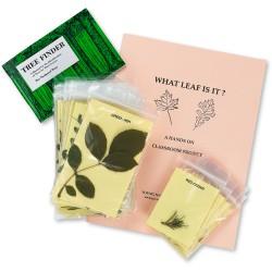 Other - 94718 - Leaf Identification Kit