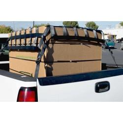 Adrians Safety - 94756 - Original Cargo Net