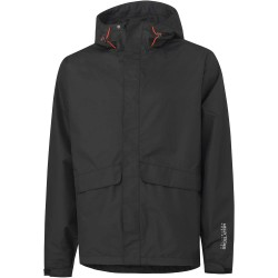 Other - 95044 - Helly Hansen Waterloo Jacket