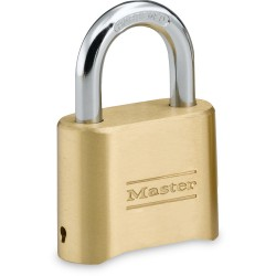 Master Lock - 95173 - Combination Locks