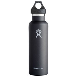 Hydro Flask - 95328 - Insulated Bottle