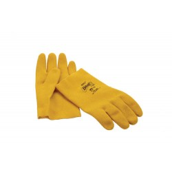 Air Cycle - 330-655 - Safety Gloves for Bulb Eater
