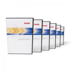 Kodak - 1021559 - 1yr Prf Svcs Kcp Group C Bndl