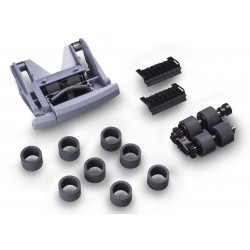 Kodak - 1084755 - Kodak Scanner Feeder Consumables Kit