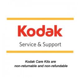 Kodak - 1103514-EAUR85 - Post Warranty Service for Advance Unit Replacement on Kodak Sidekick 1400