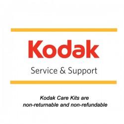Kodak - 1147966 - i1190WN KCK 2Yr NBD Ext War AUR
