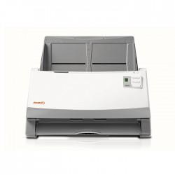 Ambir Technology - DS960-ISIS - Ambir ImageScan Pro 960u Sheetfed Scanner - 600 dpi Optical - 48-bit Color - 16-bit Grayscale - 60 ppm (Mono) - 60 ppm (Color) - Duplex Scanning - USB