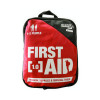 Adventure Medical Kits - 0120-0210 - Adventure Medical Kits Adventure First Aid Kit