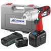 "AC Delco - ARI2060 - Li-ion 18v 1/2"" Drive Impact Wrench With Digital Clutch Kit"