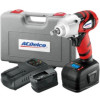 "AC Delco - ARI2064_43 - Ac Delco ARI2064 Acdelco 18v 1/2"" Drive Impact Wrench With Digital Clutch"