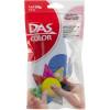 Dixon Ticonderoga - 00395 - Das Color Modeling Clay - 1 Pack - Blue (dix-00395)