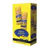 Advantus - SN08380 - Advantus Kar's Salted Cashew - 1 Serving Bag - 1 Oz - 30 / Box (SN08380)