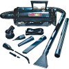 MetroVac / DataVac - MDV-3BA - The Mdv-3ba Features A 1.7php Motor. Accessories Include A 6ft. Flexible Hose,