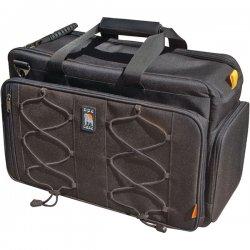 Ape Case - ACPRO1600 - APE CASE ACPRO1600 Pro SLR Camera Luggage