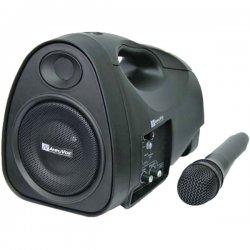 AmpliVox - SW300 - Amplivox Mity-lite Portable Pa