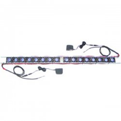 Active Thermal Management - 00-701-18 - Cool Stick 18'
