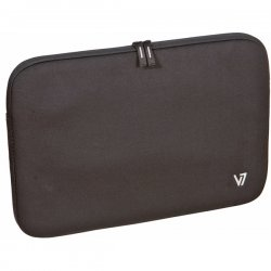 "V7 - CSV3-9N - V7 CSV3-9N Carrying Case (Sleeve) for 10.2"" Notebook"