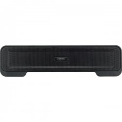 Digital Innovations - 4330400 - Digital Innovations AcoustiX 4330400 2.0 Speaker System - 2 W RMS - 200 Hz - 15 kHz - USB