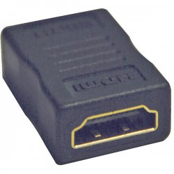 RCA - DHHDMIF - RCA DHHDMIF HDMI(R) In-Line Connector
