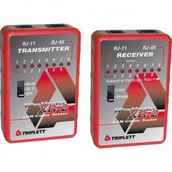 Triplett - 3254 - 3254 WireMaster XR-2