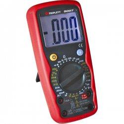 Triplett - 9007 - Digital Multi Meter