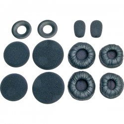 VXI / Blue Parrot - 202850 - Convertible Foam Refresher Kit for Tria and Xpressway