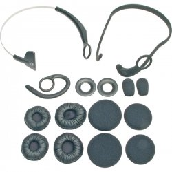 VXI / Blue Parrot - 202852 - Convertible Refresher Kit for Tria and Xpressway