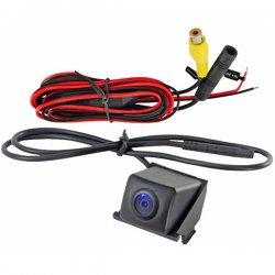 Pyle / Pyle-Pro - PLCM37FRV - Pyle PLCM37FRV Vehicle Camera